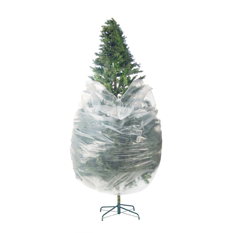 Christmas Tree Stands Elf Stor 5065 Xmas Premium Green Christmas Bag Holiday Extra Large For Up To 9'